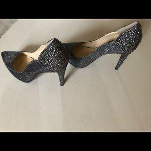 Jessica Simpson Shoes - Jessica Simpson shoes